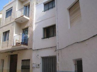 Unifamiliar en venta en Callosa D'en Sarria de 144  m²
