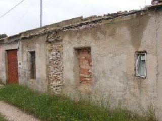 Casa en venta en c. pedro mas
