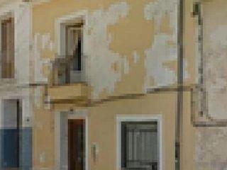 Casa en venta en c. tormito
