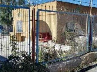Casa en venta en c. toscar de albert