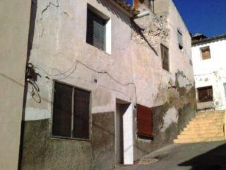 Casa en venta en c. ramon franco