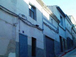 Casa en venta en c. masianet