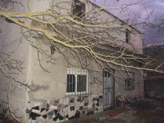 Casa en venta en pre. partida font del moro