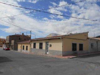 Unifamiliar en venta en Salinas de 78  m²