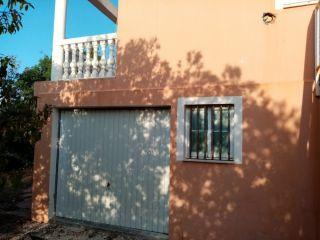 Unifamiliar en venta en Busot de 162  m²