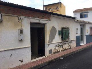 Casa en venta en c. palmera