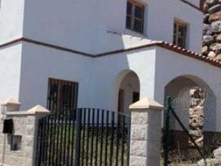 Casa en venta en c. el almendro
