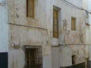 Casa en venta en c. romeros