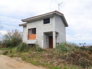 Casa en venta en carretera collado-belmonte de pria