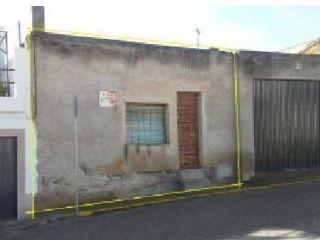 Casa en venta en c. almendralejo