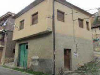 Casa en venta en c. san vitores