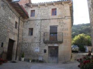 Casa en venta en c. el portico