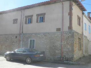 Casa en venta en c. hospital de peregrinos