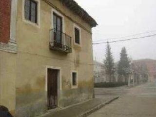 Casa en venta en plaza san pedro