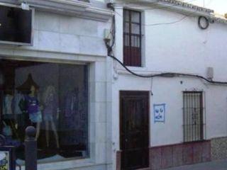 Casa en venta en c. ronda