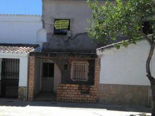Casa en venta en c. nuestra señora de la merced