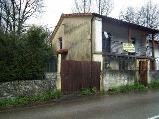 Casa en venta en ba. torre la riba