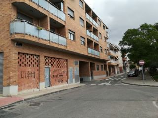 Calle Jose María Parraga 120, -2