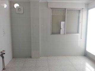 Unifamiliar en venta en Santomera de 114.48  m²