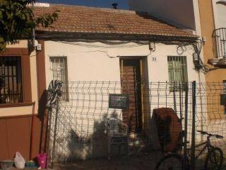 Casa en venta en c. motamid
