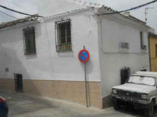 Casa en venta en c. alonso garcia