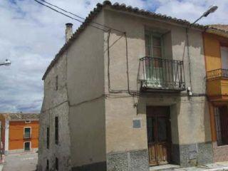 Casa en venta en c. doctor plaza