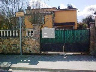 Casa en venta en c. antoni gaudi