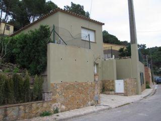 Casa en venta en c. joan maragall