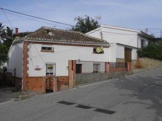 Casa en venta en c. castillo