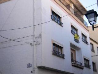 Casa en venta en c. quintero