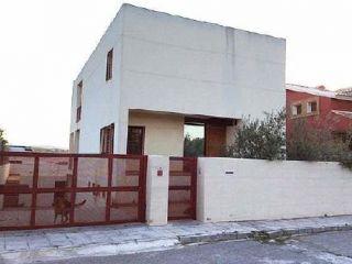 Casa en venta en c. fuente de la teja