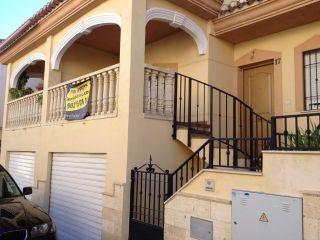 Casa en venta en c. san quintin