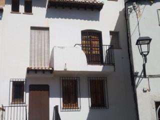 Casa en venta en c. calle transversal santa elena