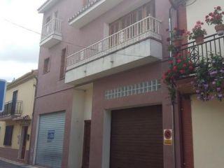 Casa en venta en c. granada