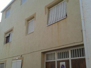 Casa en venta en c. purisima
