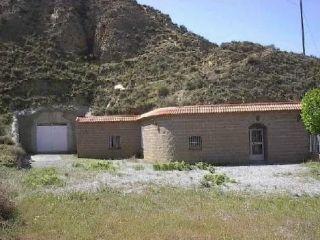 Casa en venta en c. deposito