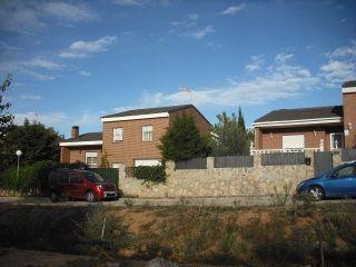 Casa en venta en avda. catalpa