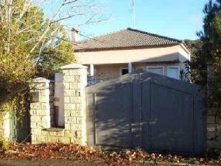Casa en venta en c. romero