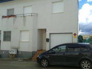 Casa en venta en c. mirador de albares