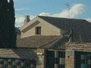 Casa en venta en avda. rio henares