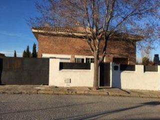 Casa en venta en c. petirrojo