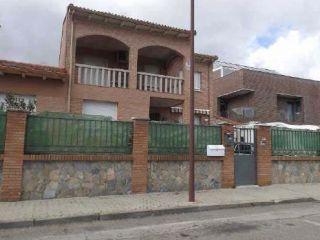 Casa en venta en c. codorniz