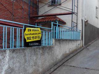 Casa en venta en c. aguilas