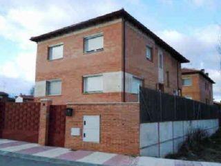 Casa en venta en c. alcores