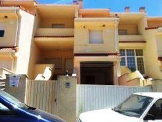 Casa en venta en c. antonia de blas de quer
