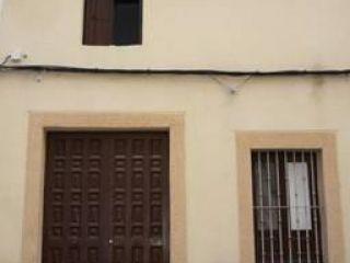 Casa en venta en c. herreros