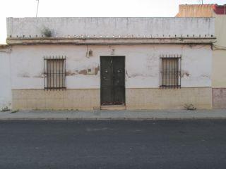 Casa en venta en c. san pedro