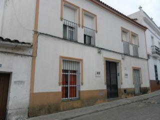 Casa en venta en c. federico garcia lorca