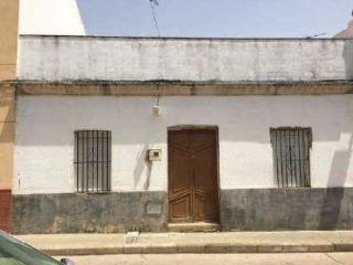 Casa en venta en c. blas infante