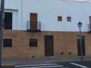 Casa en venta en c. hermanos pinzon